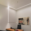 Cirrus LED Suspension Downlight Modular, Static White Or Warm Dim - Click to Enlarge