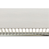 Nova Large Down Miyo Y LED Suspension <br />With Power, White Louver - Click to Enlarge