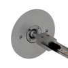Soft Line Mounting Hardware - Click to Enlarge