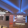 Soft Line LED RGB Indirect Lighting System - Click to Enlarge