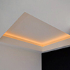 LED Soft Strip SS2P - Click to Enlarge