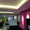 LED Soft Strip SS3 - Click to Enlarge