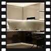 Tunable White Kitchen Video - Click to Enlarge