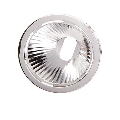 Edge Lighting - Beam Reflector 3: Indoor Lighting, Outdoor