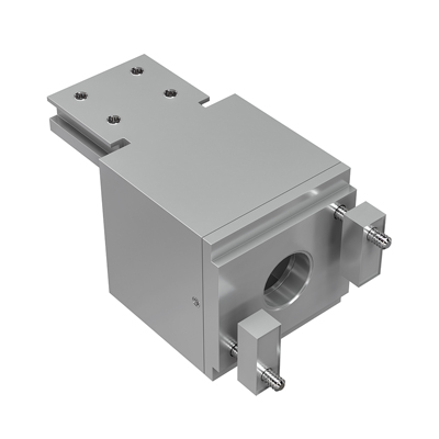 In/Out Connector