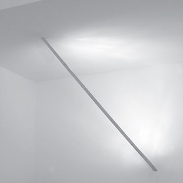 Soft Line Mounting Hardware for Indirect Lighting