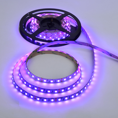Soft Strip RGB 3W-24V