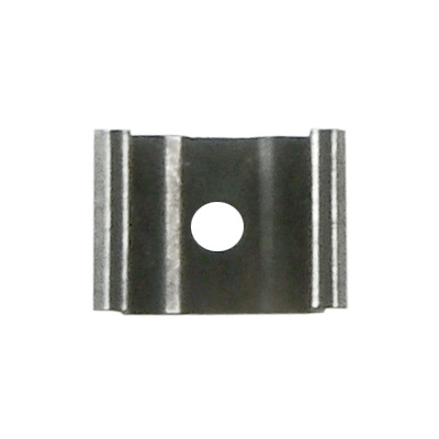Soft Strip Mounting Clip