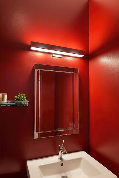 Pureedge Lighting Alpha Led Indoor Lighting Outdoor