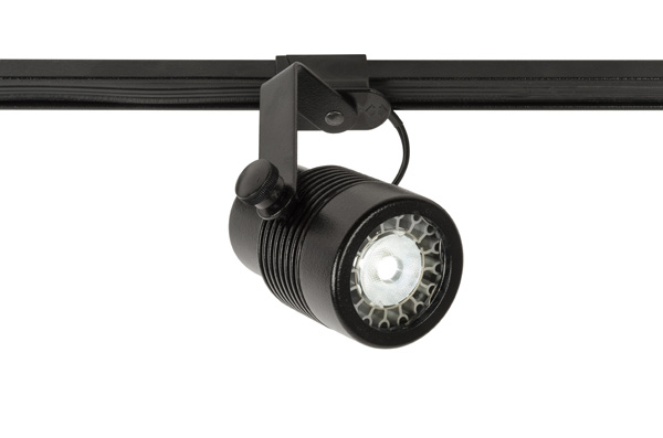 Astonishing Pureedge Lighting Outdoor Track Indoor Lighting Outdoor Lighting Wiring Database Gramgelartorg