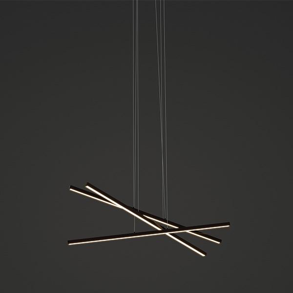 Pureedge Lighting Pix Stick Cirrus