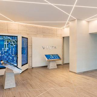 Pureedge Lighting Gallery