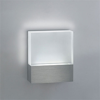 WALL SURFACE LIGHTING