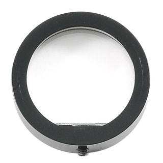 Port Louver Lens Holder Accessories