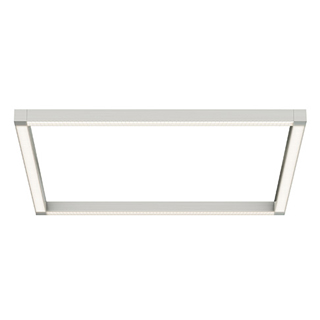 Cirrus Ceiling br   Downlight Modular br   with Remote Power