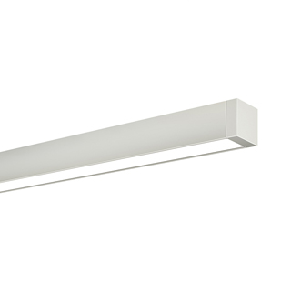 Cirrus Ceiling br   Downlight br   with Remote Power