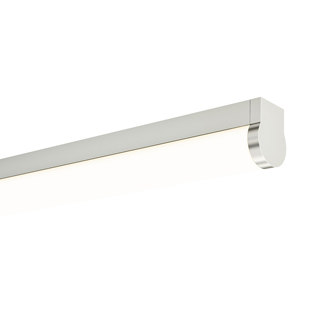 Cirrus Ceiling br   Tubular 1 Lens br   with Remote Power