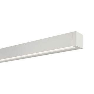 Nova Ceiling br   Downlight br   with Remote Power