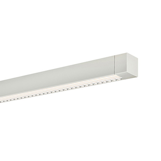 Zip Ceiling br   with Remote Power