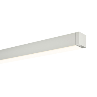 Cirrus Ceiling br   Wall Grazer br   with Remote Power
