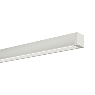 Cirrus Ceiling br   Wall Wash br   with Remote Power