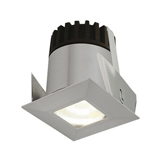 Sun3C Ceiling LED Downlight br   Indoor Outdoor