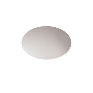 Aurora Dual Truly Trimless br   LED Round Edge 3 3
