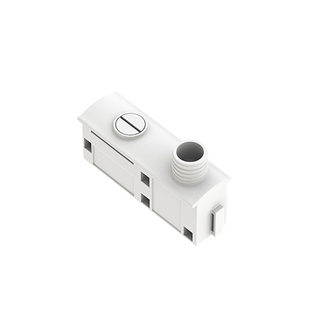 Fast Jack Female br   Track Connector