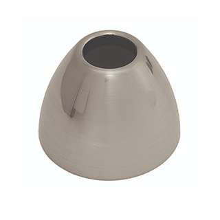 S1 Little Shade