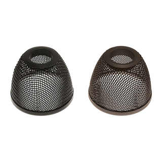 S2 Little Mesh Shade