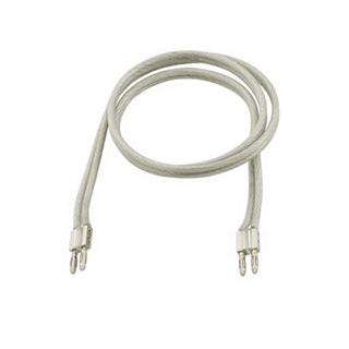 Adjustable End Connector