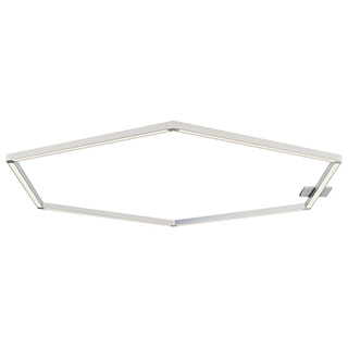 Zip Ceiling br   Downlight Modular br   with Remote Power