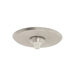 2  and 4  Fast Jack Canopies