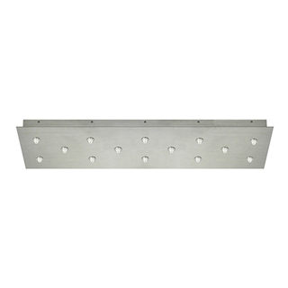14   17 Port Linear Canopies