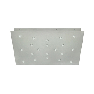 Fast Jack 20   26 Port Canopies br   without Transformers