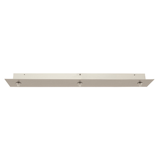 Fast Jack Multi Port Canopies