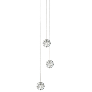 Bubble Ball 3