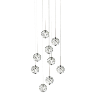 Bubble Ball 9
