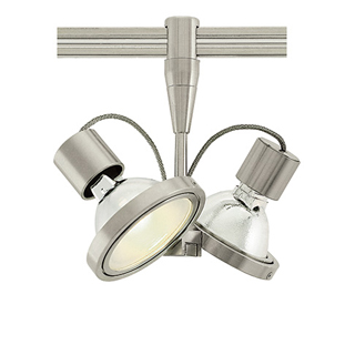 Form Round   Square br   2 Head MR16