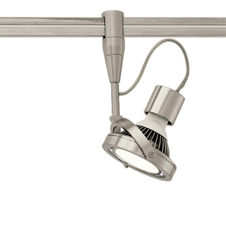 Form Round   Square br   MR16