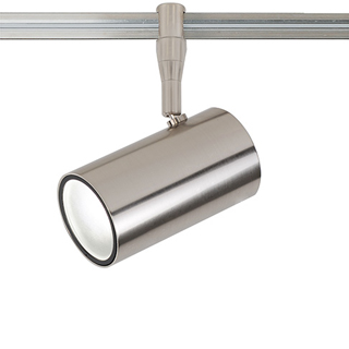 Scope LED