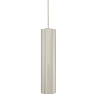 Scope LED Pendant