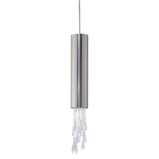 Scope LED With Crystal