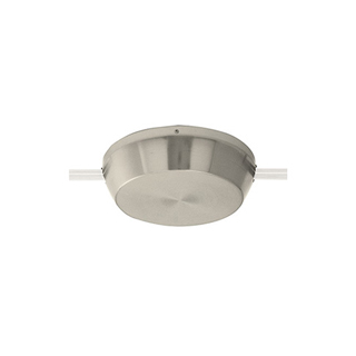150W 12V LED Surface Mount br   Electronic Transformer