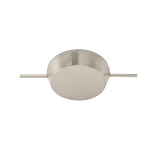 150W 12V Surface Mount br   Magnetic Transformer