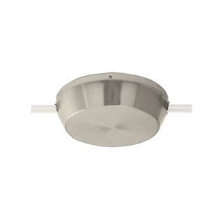 300W 12V Surface Mount br   Electronic Transformer