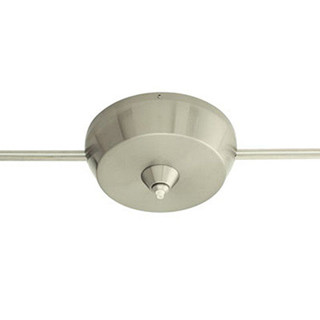 Fast Jack Magnetic br   Surface Mount Transformers