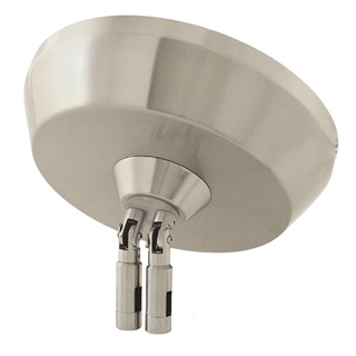 Sloped Ceiling Surface Mount br   Magnetic Transformers