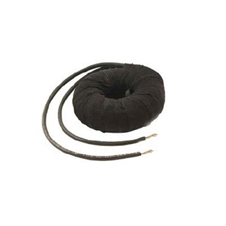 Dimming Debuzzing Coil