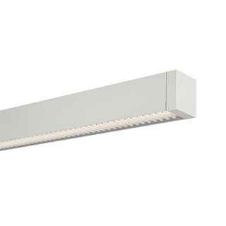 Nova Ceiling br   Wall Grazer br   with Remote Power